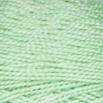 Hilo algodon crochet 5 015