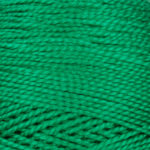 Hilo algodon crochet 5 030