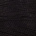Hilo algodon crochet 5 100
