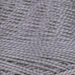 Hilo algodon crochet 5 103