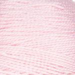 Hilo algodon crochet 5 302