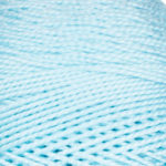 Hilo algodon crochet 5 402