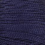 Hilo algodon crochet 5 411