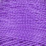 Hilo algodon crochet 5 604