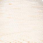 Hilo algodon crochet 5 700