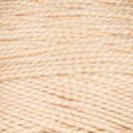 Hilo algodon crochet 5 702
