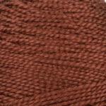 Hilo algodon crochet 5 724