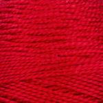 Hilo algodon crochet 5 807